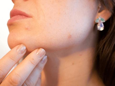 pores_skin_care