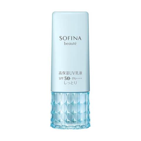 sofina-uv