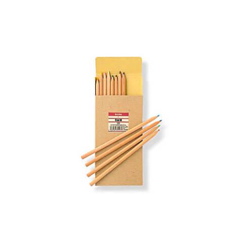 おうち時間 イラスト 色鉛筆