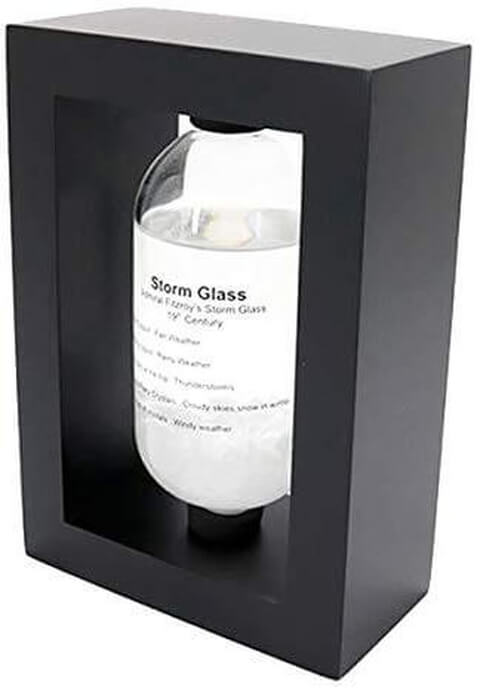 storm_glass_BAW11007