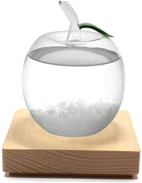 storm_glass_apple