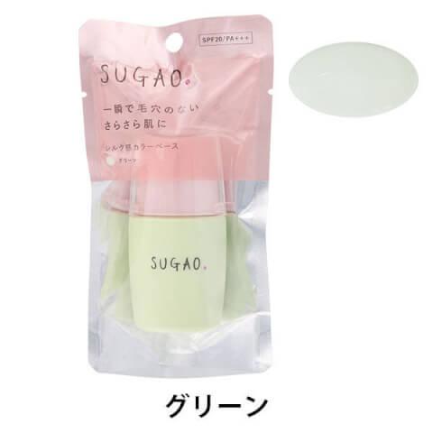 sugao_silk_colorbase