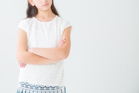 thinking-girl2