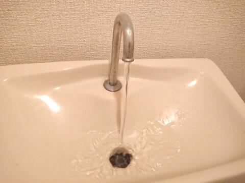 トイレタンク お手入れ方法