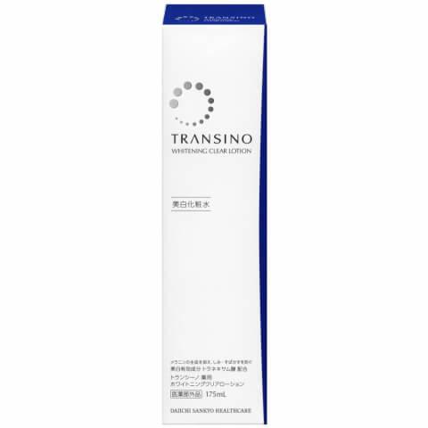 transino-lotion