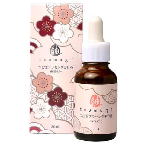 tsumugi-placenta