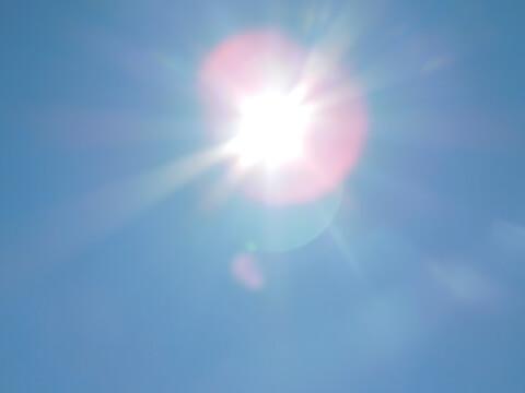 sun-image1