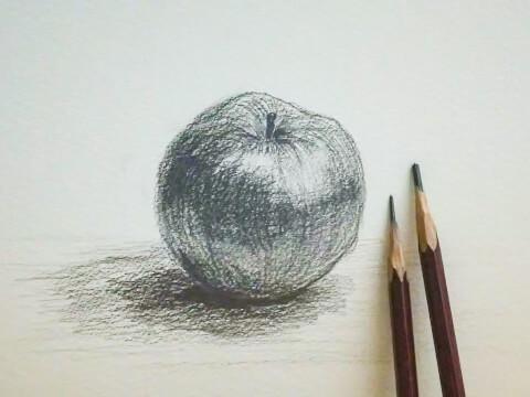 水彩画_絵画_趣味_アート_初心者_簡単_やり方
