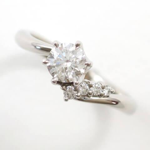 結婚指輪 おすすめ ブランド アイプリモ 指輪