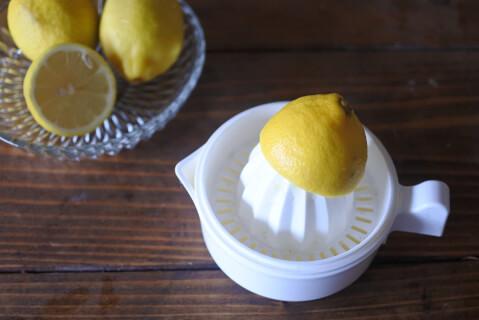 weekendcitron-lemon