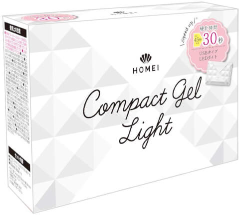 weeklygel_compact_gel_light