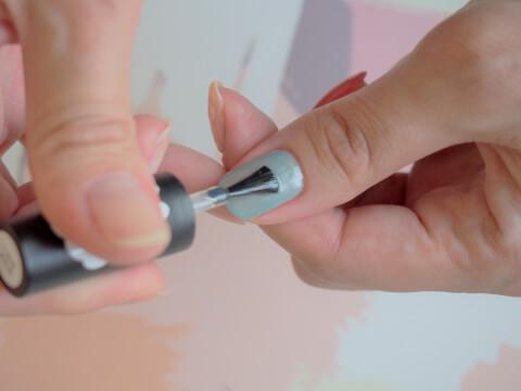 weeklygel_how_to_paint10