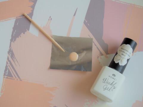 weeklygel_how_to_paint12