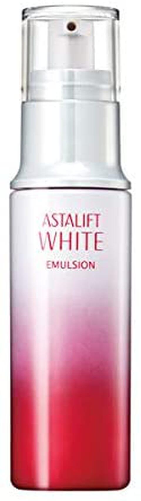 astalift-whiteemulsion