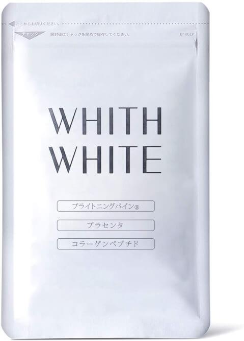 whith-white