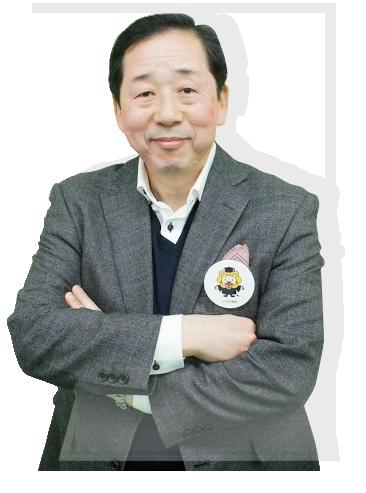 小次郎講師