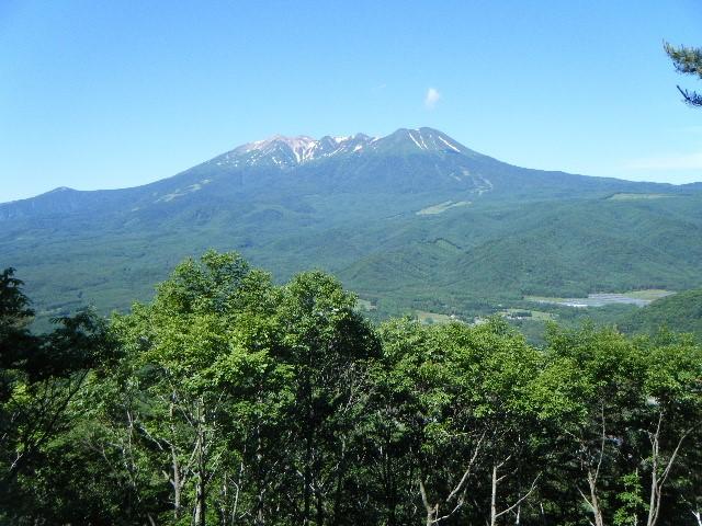 御嶽山噴火災害慰霊碑建立のための協力費