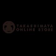 高島屋オンライン