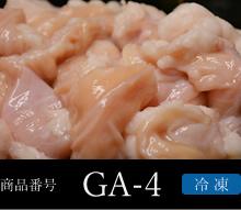 商品番号:GA-4