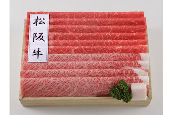 お肉の専門店「スギモト」から豪華プレゼント