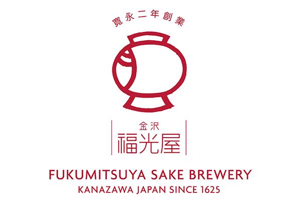 酒蔵仕込み 純米 シルキー糀甘酒