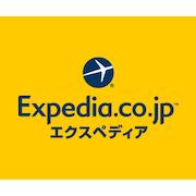 Expedia Japan(旅行予約のエクスペディア)