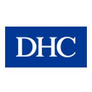 DHC(ディーエイチシー)