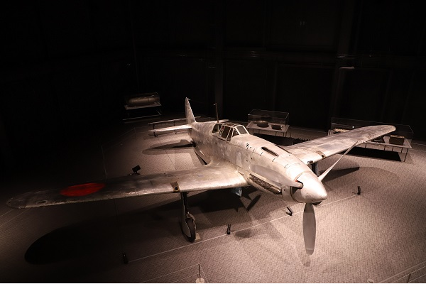 岐阜かかみがはら航空宇宙博物館「ペア招待券」