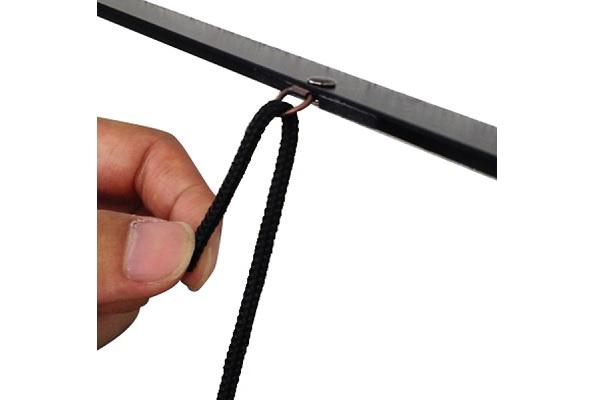 液晶TV保護パネル「レクアガード」