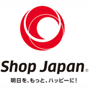ショップジャパン