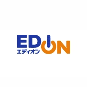 エディオンネットショップ