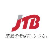 JTB 海外航空券・現地ツアー
