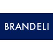 BRANDELI