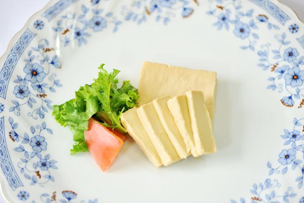 蔵醍醐 クリームチーズのみそ漬ハーフ