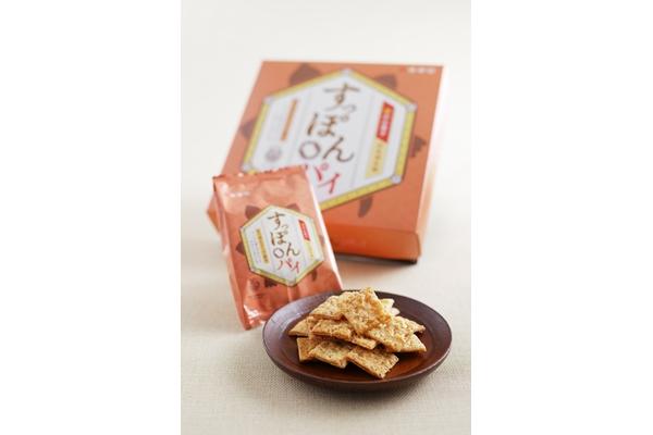 春華堂 浜松銘菓