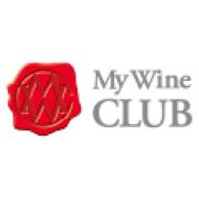 【ベルーナ】My Wine CLUB