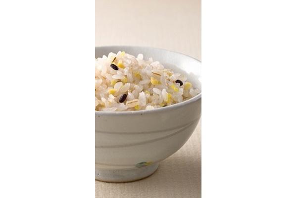 国産の雑穀 鉄分ブレンド 150g
