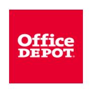 オフィス・デポ