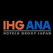IHG・ANA・ホテルズグループジャパン