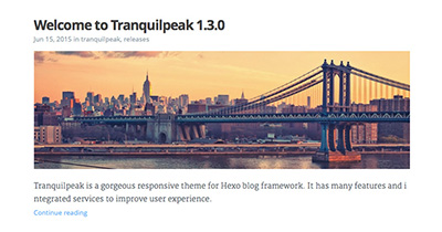 thumbnail-image-position-bottom