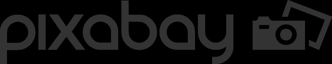 Pixabay logo