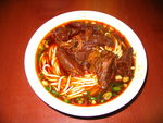 800px yong kang beef noodle 1
