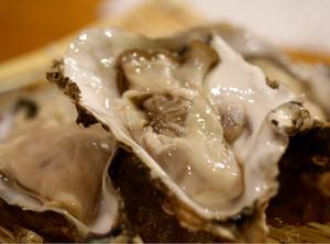 牡蠣食べ放題は名古屋がおすすめ!料金が安いしランチも有り! | 旅行ガイドTravelNote[トラベルノート]