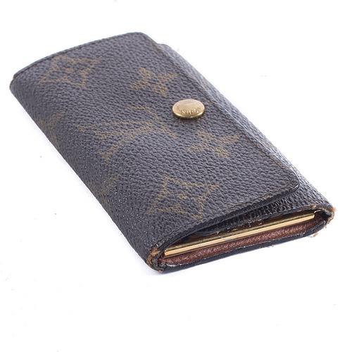 3cf6b64c2df4 韓国でブランド品を安く手に入れよう!財布やバッグも人気が高い ...
