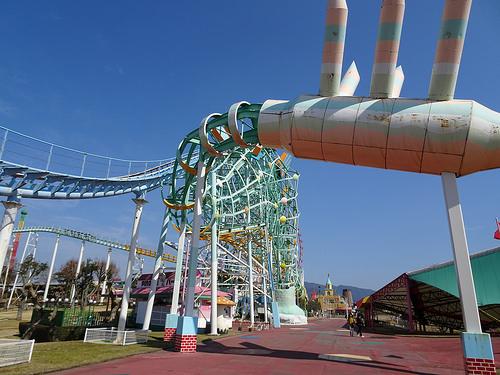 085a29d7d4 熊本観光の穴場スポット50選!おすすめの名所やデートで行きたい場所は ...