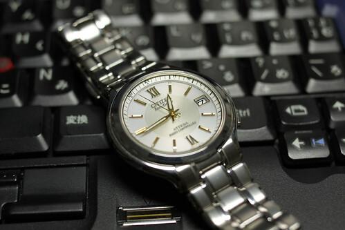 2826795bf8 ドイツの時計ブランドおすすめ17選!レディースから人気・安いアイテムも ...