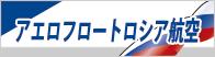 アエロフロートロシア航空(Aeroflot Russian Airlines)