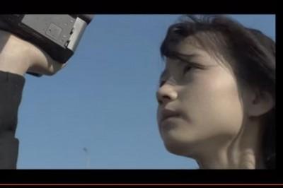 日本大學生所認定的「畢業曲」是哪首!?第一名被選上的是堀北真希所主演的MV