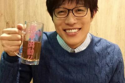 鈴木亮平表示「東京白日夢女」的KEY流淚「太狡猾」