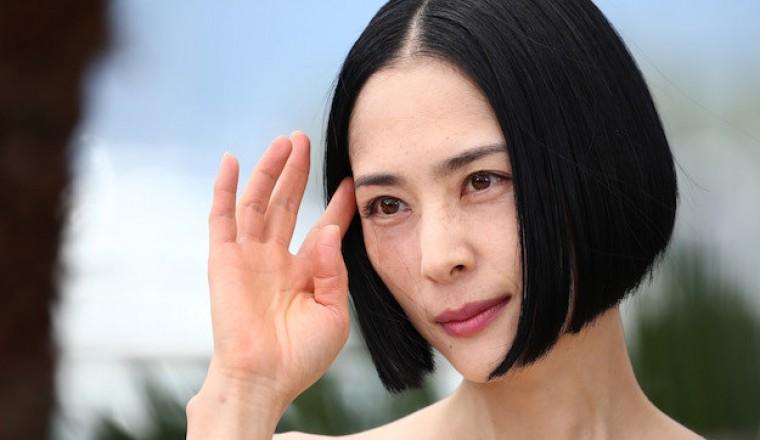 【44歲的奇蹟】深津繪里年紀越大越美麗。從24歲時的她開始回顧